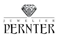 juwelierpernter-shop.com